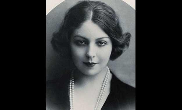 María Teresa León. Escritora de la Generación del 27