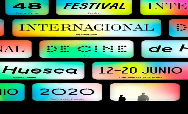 Autocine bajo las estrellas, la solución del festival de Huesta post COVID-19