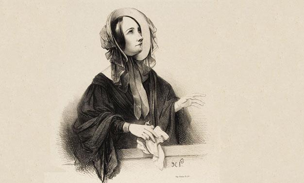 El-juicio-contra-Marie-Lafarge