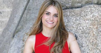Isabel Pérez Dobarro