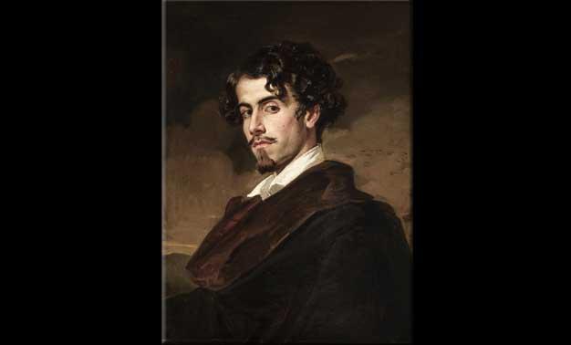 Volverán las oscuras golondrinas de Gustavo Adolfo Bécquer