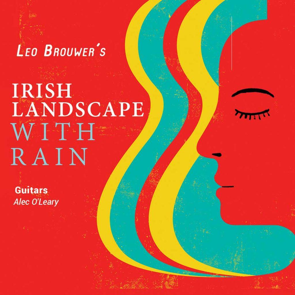 IrishLandscapewithrain-cartel