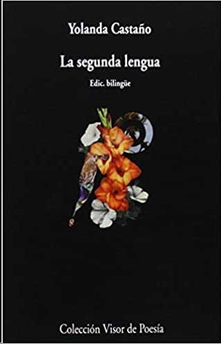 Libro de segunda lengua