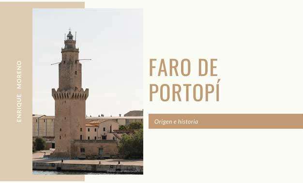 El Faro de Porpotí