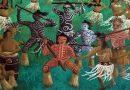 Aventuras en la misteriosa y mítica Isla de Pascua o Rapa Nui
