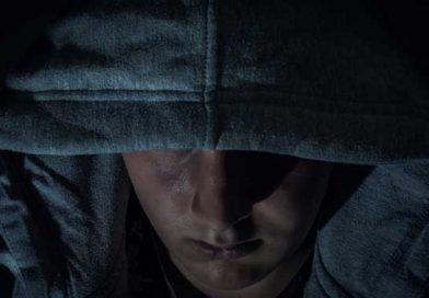 El ladrón invisible (I parte)