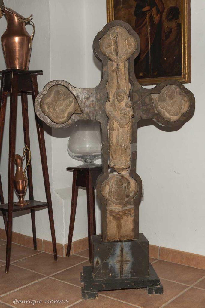 Cruz de Sa Costa